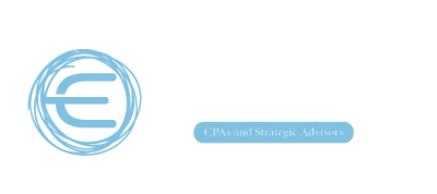 Etrends Group