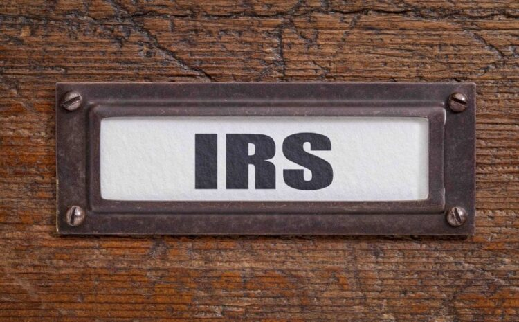 HOW TO PROTECT YOUR GAMBLING WINNINGS FROM THE IRS