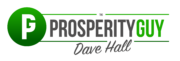 TPGuy_Long-logo